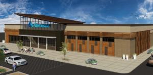 When's Joe Albertsons' supermarket… new store opening near you?