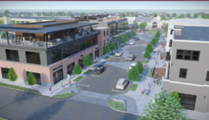 New WinCo development in N. Meridian changes names, reworks some project elements