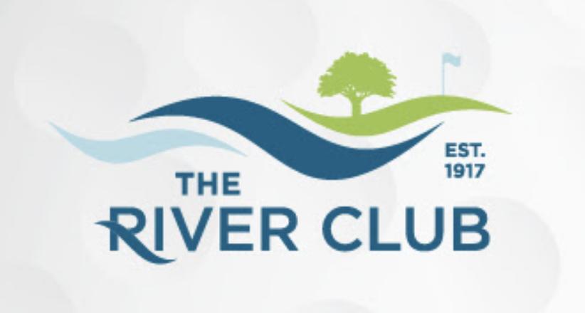 Boise River Club