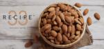 Recipe 33 Infused Almonds
