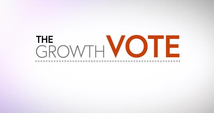 BoiseDev's The Growth Vote