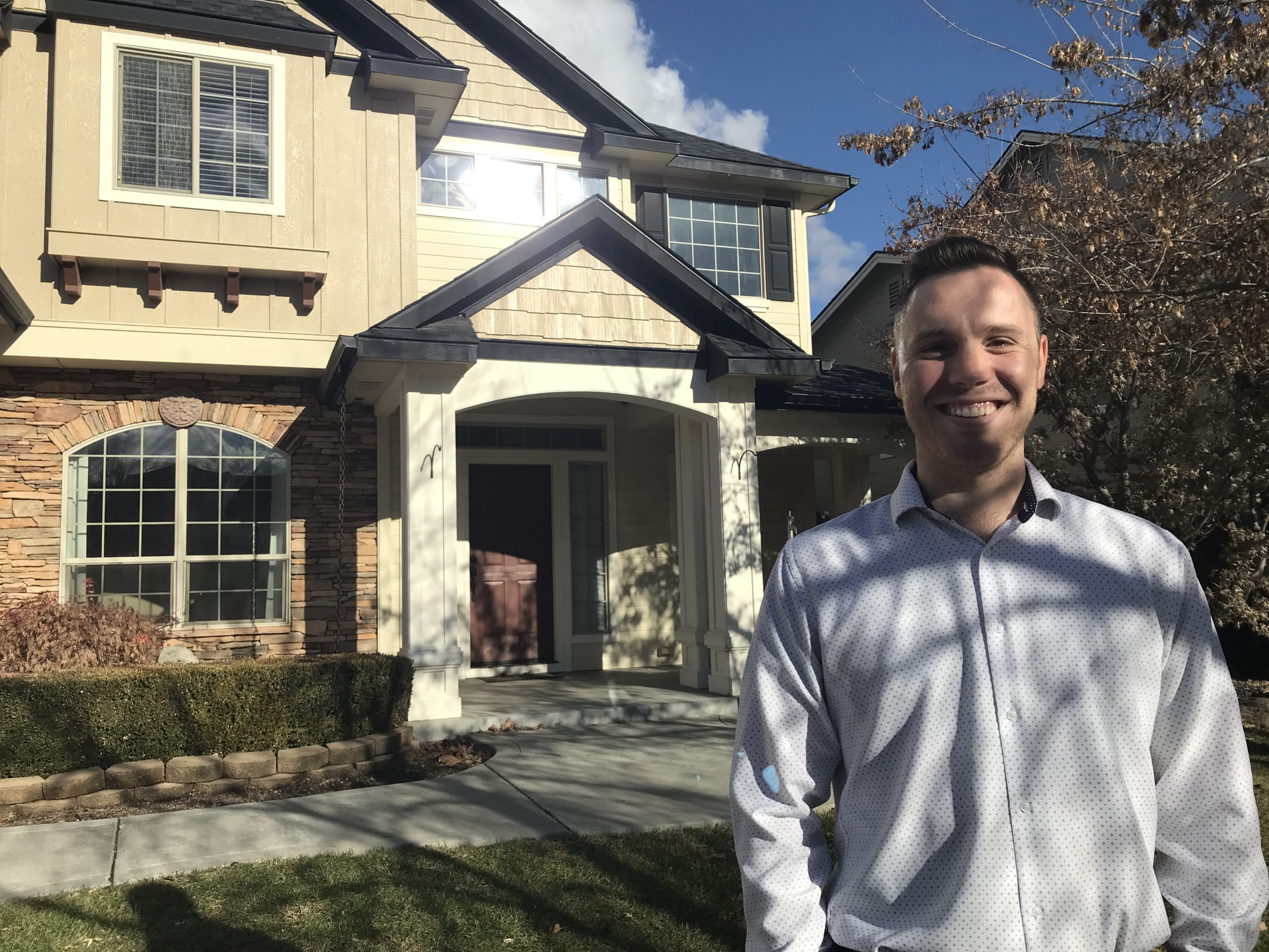 Real Estate Boise