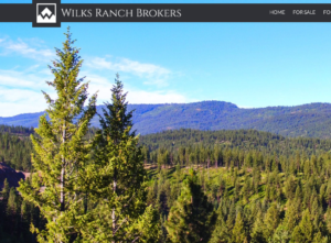 Wilks Brothers list massive piece of property near McCall for sale