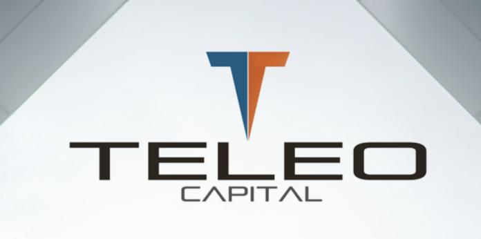Teleo Capital