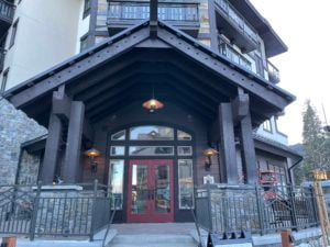 Tamarack to launch food hall near the slopes with pizza, tacos and more