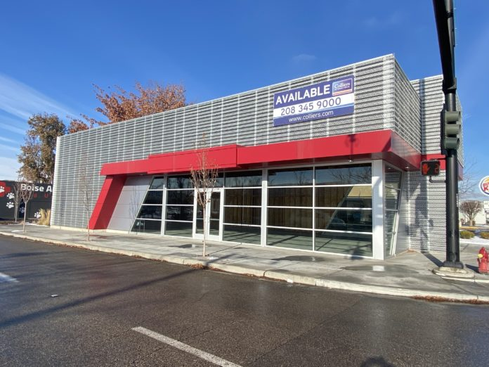 Zoom Care Boise