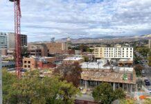 Boise Housing Bonus