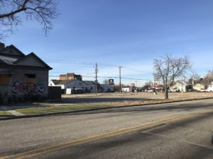 CCDC hears proposals for affordable housing in west downtown