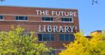 Boise Library future