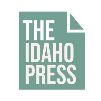 The Idaho Press