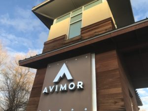 Avimor takes first steps to annex into Eagle, longer emergency response time discussed
