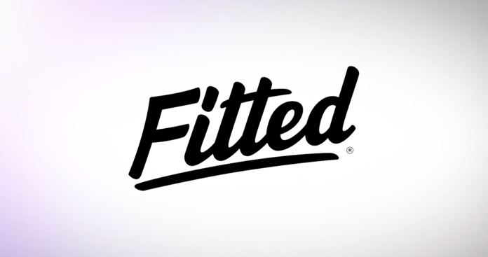 Fitted Inc.