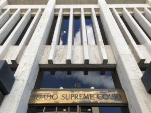 Idaho Supreme Court rules Boise's use of urban renewal legal, after Freedom Foundation complaint