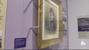 New museum exhibit features Idaho's female trailblazers