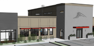 Idaho Fitness Factory opening in Meridian