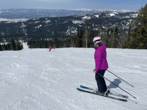 'Thought the idea was neat:' Trident tried, failed to buy Brundage, build one of America's largest resorts