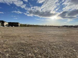 'Something fantastic:' Albertson foundation buys land for unspecified project near Boise River