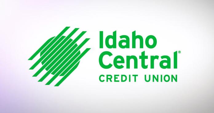 Idaho Central Credit Union data breach