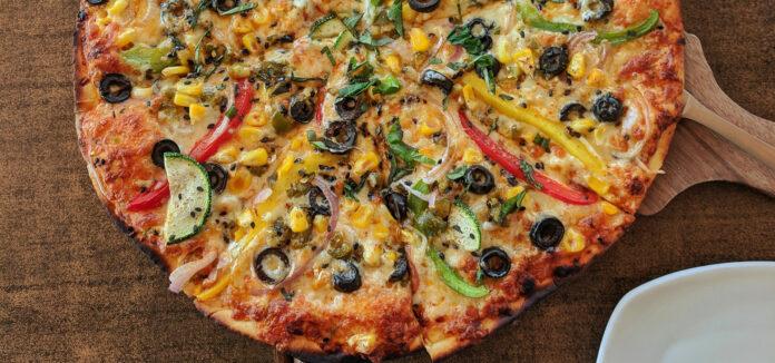 PizzaTwist Boise