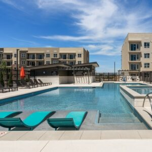 Large Beverly Hills firm buys additional Boise-area apartment complexes