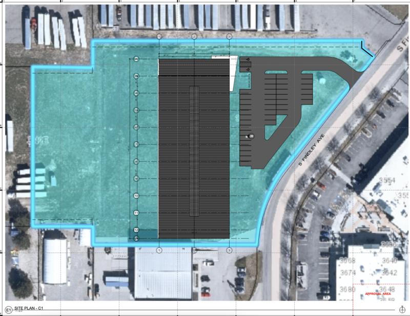 Idaho Competitive Aquatics