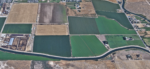 Murio Farms Boise