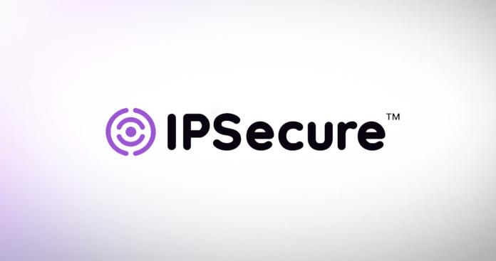 IPSecure