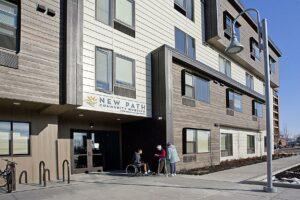 Boise State study: Housing for chronically homeless saves community $2.66 million