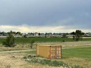 On hold: City of Boise will pump brakes on Murgoitio site annexation