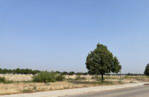 Boise Schools auctions property near Murgoitio site; Developer hopes to build 'wellness-focused' housing