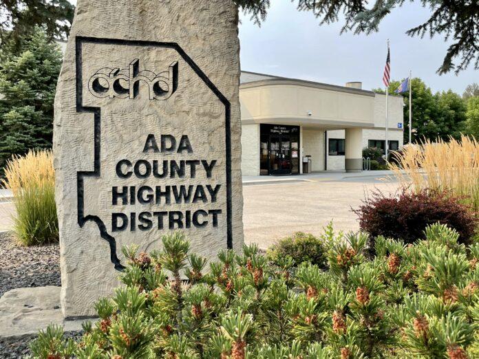 ACHD Idaho