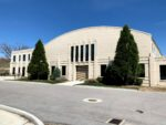 Boise Armory