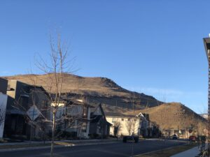Boise's Harris Ranch board hires outside legal counsel after facing neighborhood criticism
