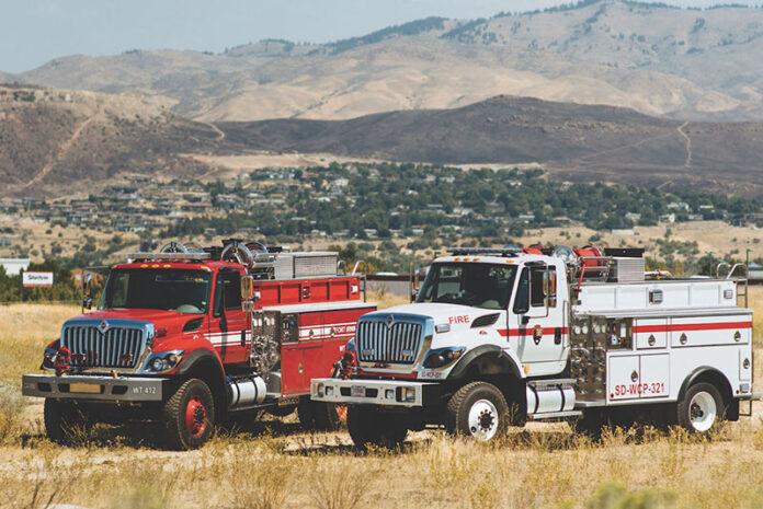Boise Mobile Equipment