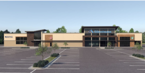 You Asked: Will new Albertsons stores in Meridian, Star be like the Market Street flagship?
