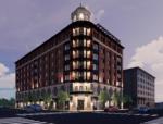 Hotel Renegade Boise