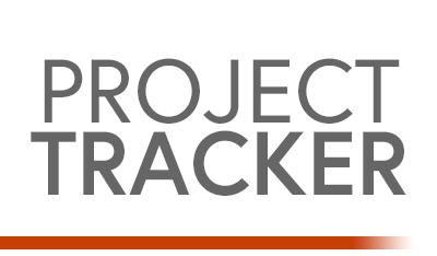 BoiseDev Project Tracker